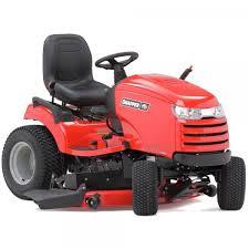 best garden tractor. Sweet Inspiration Heavy Duty Garden Tractor Best Deals