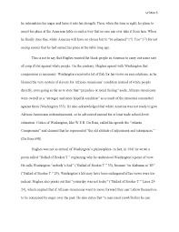 essays evan le mon s portfolio en334 final research paper page 005