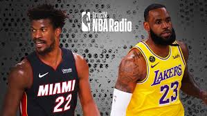 This was the second season under the name usl championship. Hear 2020 Nba Finals With Lakers And Heat On Siriusxm Nba Radio Hear Nowhear Now