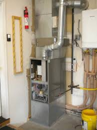 heat pump archives page 2 of 3 alpine heating and cooling older rheem furnace
