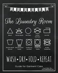 40 Fabulously Free <b>Bathroom</b> & Laundry Room Printables (с ...