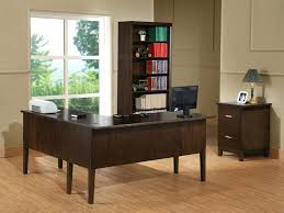 Small Office Space Decorating Ideas Latest Small Home Office