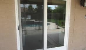 full size of door patio sliding screen door patio sliding door screen amazing patio sliding