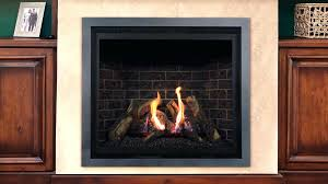 what is a ventless fireplace most gas fireplace insert fireplace blower heat fireplace s fireplace electric