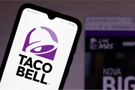 taco bell continues digital shift with
