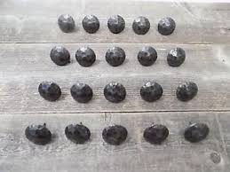 decorative nail heads for furniture. Image Is Loading 25-Clavos-Decorative-Furniture-Nail-Heads-Rustic-Oil- Decorative Nail Heads For Furniture