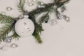 Weihnachtskugeln Basteln Mit Kindern Meine Tanne