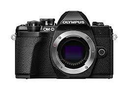 Olympus Tough Comparison Chart Best Olympus Cameras 2019 Complete Review Digital Camera Hq