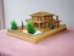 popsicle stick house plans attractive best stick house plans free house plan best of wood duck popsicle stick house plans
