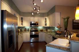 led track lighting kitchen. Fullsize Of Flossy Pendants Vaulted Kitchen Ceiling S Including Track Lighting Led