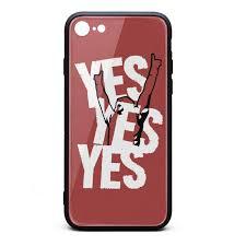 Iphone 6s Plus Phone Case Designer Amazon Com Wrestlers Phone Back Cover For Iphone 6 Plus And
