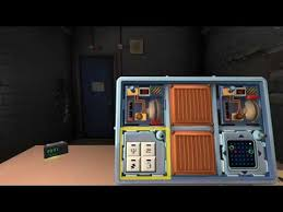 Keep Talking And Nobody Explodes Module Tips Tricks