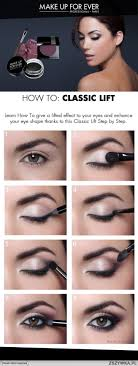 very nice business professional make up design giving that natural look but lay the same