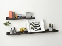 Free Standing Wall Shelves Design : Build Free Standing Wall Free Standing  Wall Shelves Awesome Free