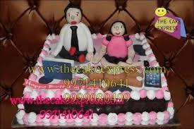 Send Dad Birthday Cake To Gurugram Online Buy Dad Birthday Cake