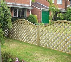 horizontal wood fence panels. Horizontal Wood Fence Panels Image Of Trellis Crafts Home In .