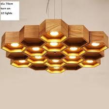 chinese style lighting. Chinese Chandeliers Style Lighting Uk M