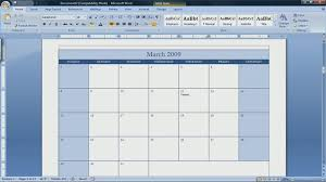 Ms Word Calendars Awesome 52 Super Microsoft Fice Powerpoint