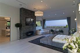 modern mansion master bedroom. Modern Mansion Master Bedroom With Tv Including Bedrooms Fresh Trends Images Fairfield Ct Panasonic Mounted On Gallery Picture Wall In Of I