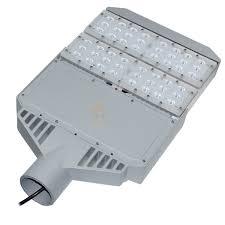 The Solar Light Company  UV Tooblite Mini £495 Httpwww Solar Lighting Company