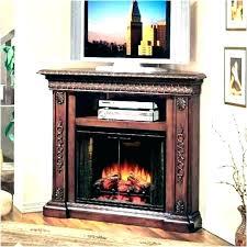 oak electric fireplace cantilever media mantel engineered embossing oak electric fireplace hutchinson infrared electric fireplace entertainment