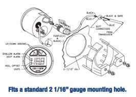 wiring diagram for depth finder wiring diagram garmin 160 fishfinder wiring diagram jodebal garmin striker 4