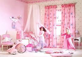 little girl curtains little girl bedroom curtains girl bedroom curtains white bedroom curtains fantastic bedroom curtains little girl curtains