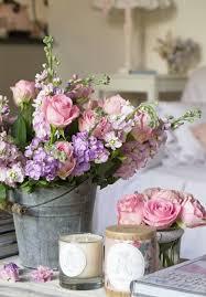 """Résultat de recherche d'images pour """"fleurs romantiques"""""""