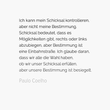 Die Besten Zitate Von Paulo Coelho Psychologie Einfachde