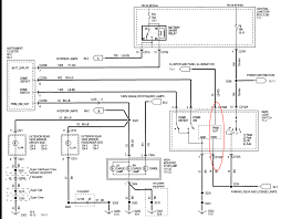 wiring diagram for 2004 honda 400ex wiring diagram for 2004 honda trx 400ex wiring diagram honda schematic my subaru