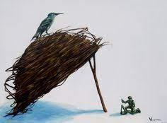 10+ Jessica Concepcion's Bird Nerd Art ideas in 2021   nerd art,  concepcion, nerd