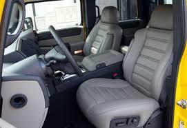 2018 hummer interior. unique hummer 2018 hummer h2 interior with hummer interior