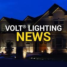 Landscape Lighting Led Outdoor Lighting Bulbs Volt Lighting