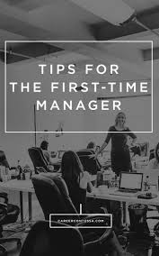 1000 images about work it interview questions to being a good manager is far different from being a good employee because you are no longer responsible for only yourself you are responsible for their