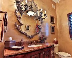 kathy ireland lighting. Gorgeous Kathy Ireland Chandelier Lighting Chandeliers Cristobal 29 1 2 Venezia Gold 8 I