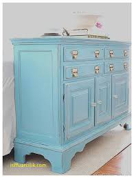 laminate furniture makeover. Painting Laminate Dresser Inspirational Before And After Furniture Makeover In Turquoise My