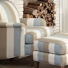 Stuffed Chairs Living Room Furniture Accent Chairs With Arms Upholstered Chairs With Arms
