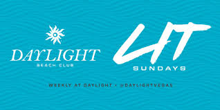 Image result for Daylight Beach Club Light Night Club