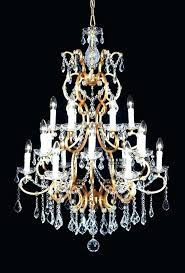 chandeliers non electric chandelier amazing non electric chandeliers wrought iron candle chandeliers medium version convert