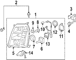 2007 cadillac escalade wiring diagram 2007 wiring diagrams