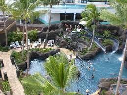 hilton hawaiian village oahu tripadvisor