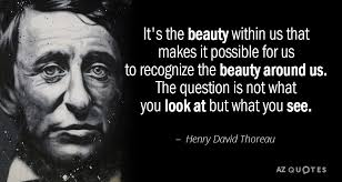 Henry Thoreau Quotes New TOP 48 QUOTES BY HENRY DAVID THOREAU Of 48 AZ Quotes