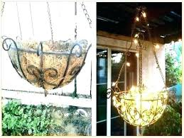 rustic outdoor chandelier outdoor chandelier lighting full size of rustic candle chandelier ideas that will make a statement lighting rustic outdoor candle