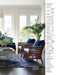 coffee table williams sonoma home style in color page fantastic coffee table williams sonoma home style in color page fantastic coffee table photo