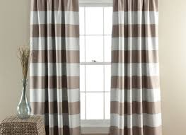 blackout shades baby room. Nursery: Blackout Shades Baby Room Curtains Nursery