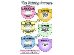 sample essay process procedure sample essay of process and procedure