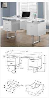 ebay home office. Ebay Home Office Furniture 534 Best Images On Photos O