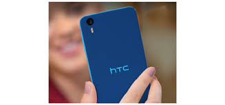 htc phones 2016 price. innovative, just like you are htc phones 2016 price