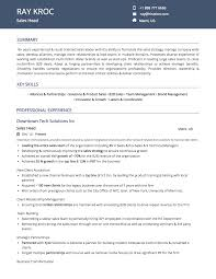 Free Resume Free Resume Templates By Hiration 10