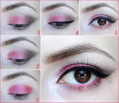 valentines makeup tutorial unique ideas valentine s day makeup tutorial